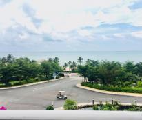 Hỗ trợ giá ưu đãi căn hộ biển Ocean Vista đẳng cấp 5 sao