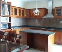 Hoàng Anh Riverview, Quận 2, bán căn hộ 121m2, tầng cao, view đẹp