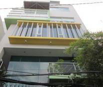 Cần bán nhanh mặt tiền đường B6 khu K300 Phường 12, Tân Bình, 4,2x20m, giá 11 tỷ