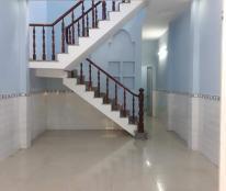 Nhà mới đẹp Nguyễn Thái Sơn, Gò Vấp, 36 m2. 1.92 tỷ