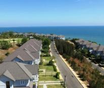 Cần bán biệt thự SeaLinks tại Mũi Né, Phan Thiết, Bình Thuận, DT: 16x25m, 1 trệt, 1 lầu. Giá 7.6 tỷ