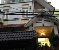 Bán nhà mặt phố Nguyên Hồng, 70m2, 8 T, cầu thang máy, tiện ở kinh doanh, 25.5 tỷ