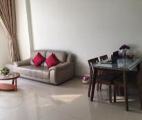 Cho thuê căn hộ cao cấp 3 PN, 3WC, full nội thất, 11 tr/tháng. LH 0903 82 4249