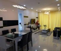 Cần bán nhanh căn hộ cao cấp Vista Verde Q2 89m2, 2 phòng ngủ giá 4 tỷ