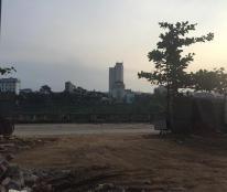 Nhận đặt chỗ hỗ trợ giá tốt nhất tại dự án cửa khẩu Lào Cai
