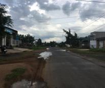 Cần bán kho xưởng tại Nam Dong, Cư Jút, Đăk Nông