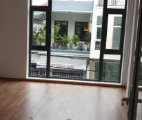 Bán nhà mặt phố tại đường Nguyễn Xuân Khoát, Sơn Trà, Đà Nẵng diện tích 92m2 giá 9.2 tỷ