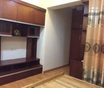 Chính chủ bán gấp căn hộ 1704 chung cư B14 Kim Liên, 75 m2, chỉ 39 triệu/m2