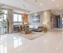 Penthouse Vista Verde tháng 11 - mua Penthouse tặng 1 tỷ đồng - giỏ hàng cập nhất mới nhất