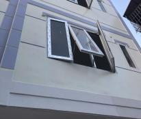 Bán nhà đẹp Lê Trọng Tấn, Hà Đông, sổ đỏ chính chủ, 4 tầng, 33m2, 1,55 tỷ ô tô đỗ cửa