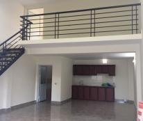 Bán nhà 1.5 tầng tại Vân Tra, An Đồng, An Dương, Hải Phòng. Giá 550 tr