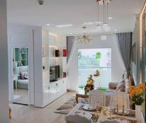 Bán nhà riêng tại đường An Dương Vương, Phường 16, Quận 8, diện tích 51m2 giá 28 triệu/m2