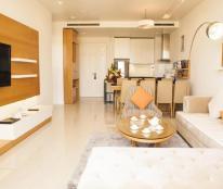 Cần sang nhượng căn hộ khách sạn Ocean Vista Sealink Phan Thiết, giá chỉ 1,3 tỷ