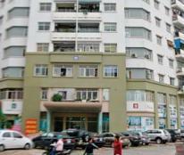 Cần bán gấp căn hộ chung cư F5 Trung Kính - Yên Hòa - Cầu Giấy - Hà Nội, giá hấp dẫn chỉ 26 tr/m2