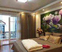 Bán 1 căn duy nhất gần mặt phố Vũ Chí Thắng, Lê Chân, Hải Phòng, với 3.9 tỷ, 68m2