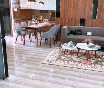 Bán căn hộ cao cấp giá rẻ DT 45m2, 1PN 1WC