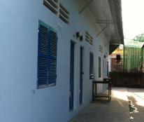 Cho thuê phòng trọ giá rẻ tại Đặng Chiêm, tổ 2, khu vực 1, Hương Sơ, TP. Huế