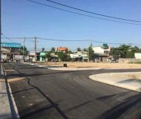 Bán đất nền trung tâm thành phố Quận 8