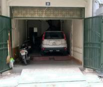 Cho thuê nhà riêng tại đường Minh Khai, Hai Bà Trưng, Hà Nội, diện tích 220m2 giá 12.5 tr/th