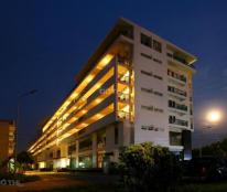 Cho thuê căn hộ giá đặc biệt tại hệ thống khách sạn Ravatel Home
