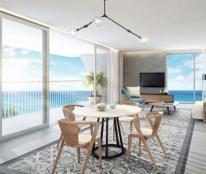 Hotline: 0938 72 76 05, căn hộ cho thuê, căn hộ Phan Thiết, căn hộ Luxury Hometel