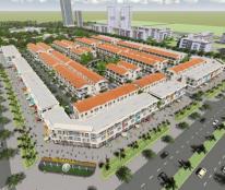Centa City, cơ hội vàng cho nhà đầu tư