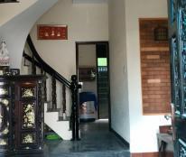 Xuất cảnh bán nhà hẻm 7m Nguyễn Văn Lượng, Gò Vấp, giá 5.5 tỷ