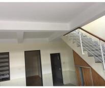 Nhà riêng Vũ Thạnh, 38m2, 4T, 4 phòng ngủ, nội thất xịn, MT 3.2m