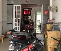 Bán nhà mặt tiền Phạm Thế Hiển, phường 7, Quận 8