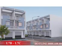 Còn duy nhất 1 căn liền kề PG An Đồng, đối diện chung cư thương mại
