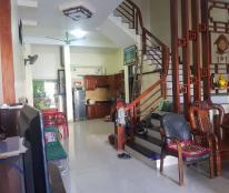 Cho thuê nhà nguyên căn hoặc từng tầng, diện tích 70m2