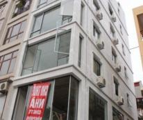 Kinh doanh vô đối, mặt phố Tân Lập siêu đẹp, lô góc, thang máy nhập, 9.9 tỷ