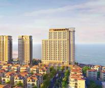 Mở bán căn hộ nghỉ dưỡng tại dự án Beverly Hills Hạ Long Quảng Ninh. Cam kết lợi nhuận 10% / năm