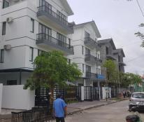 Mua nhà đón Tết 2019 hãy chọn nhà mặt đường to khu PG An Đồng, xây mới, 3 tầng, 75m2, 12tr/m2
