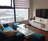 Bán căn hộ chung cư FLC Star Tower, DT 74,6m2, 2 PN, 1,48 tỷ, LH 0983434770