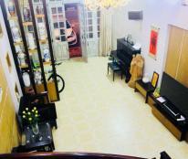 Cho thuê nhà 3 tầng Mê Linh – Liên Bảo – Vĩnh Yên. LH 098.991.6263