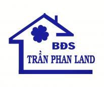 Nhà bán gấp, Bà Hom, phường 13, quận 6, TPHCM