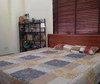 Bán căn hộ An Lạc, Nam La Khê, Hà Đông