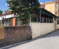 Bán nhà riêng tại đường Nguyễn Biểu, Hà Tĩnh
