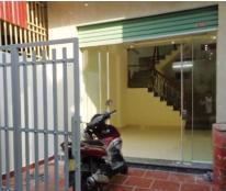Bán nhà ngõ 229 Hàng Kênh, Lê Chân, Hải Phòng, giá 1.8 tỷ