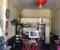 Bán nhà mặt đường 650 triệu, 2 tầng, 50m2 đường 19/5, TP Nam Định