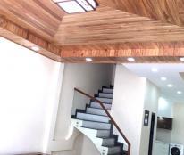Bán nhà mới hoàn thiện tại khu đô thị Huế Green City