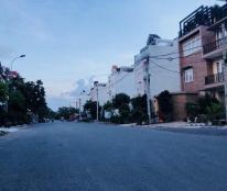 Bán đất nền dự án tại dự án khu dân cư Phú Lợi, Quận 8, Hồ Chí Minh, diện tích 100m2 giá 3.5 tỷ