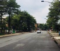 Khu dân cư Phú Lợi, quận 8, có sổ riêng, mua chính chủ đầu tư Hai Thành, trả 6 tháng