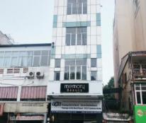 Cho thuê văn phòng tiện ích, diện tích đẹp MP Nguyễn Khuyến, Văn Miếu, Đống Đa