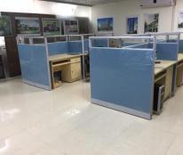 Cho thuê văn phòng, chỗ ngồi chia sẻ tòa nhà số 86 Lê trọng Tấn, Thanh Xuân
