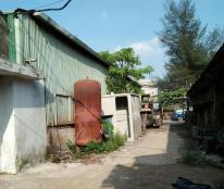 Cho thuê kho xưởng đường Phan Trọng Tuệ 20tr/th, DT 300m2, đường xe 5 tấn vào tận cổng