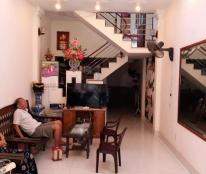 Bán nhà trong ngõ 192 Nguyễn Công Hòa, Lê Chân, Hải Phòng, giá 1.45 tỷ