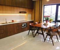 Chỉ cần 1 tỷ 200tr sở hữu căn hộ chung cư cao cấp Ocean View tại Đà Nẵng