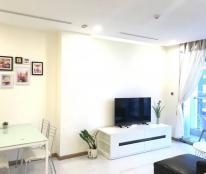 Cho thuê nhà mặt phố tại đường Hà Đặc, Sơn Trà, Đà Nẵng diện tích 64m2, giá 17 tr/tháng